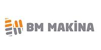 BM Makina